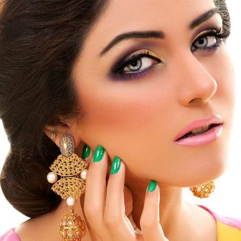 makeup_guide_for_eid_ul_fitr