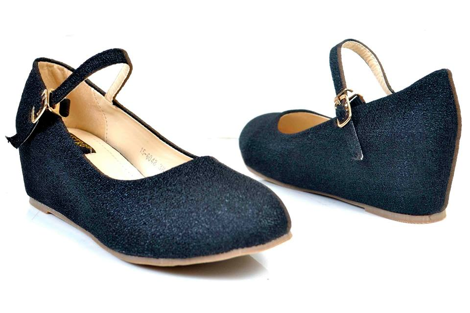 metro-latest-shoes-collection-2015-for-woman-18