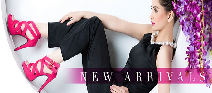 metro-shoes-eid-collection-for-women-2014