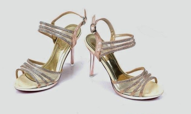 metro-shoes-new-designs-3