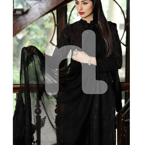 nishat-linen-eid-collection-jacquard-range-pe15-01-2015_33608