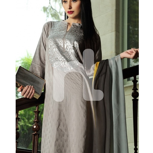 nishat-linen-eid-collection-jacquard-range-pe15-05-with-dupatta-2015_33603
