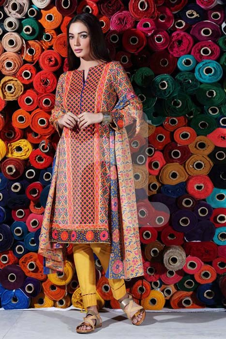 nishat-linen-fall-winter-collection-2016-pret-dresses-1
