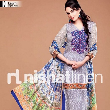 nishat-linen-lawn-eid-collection-2015-02_33294