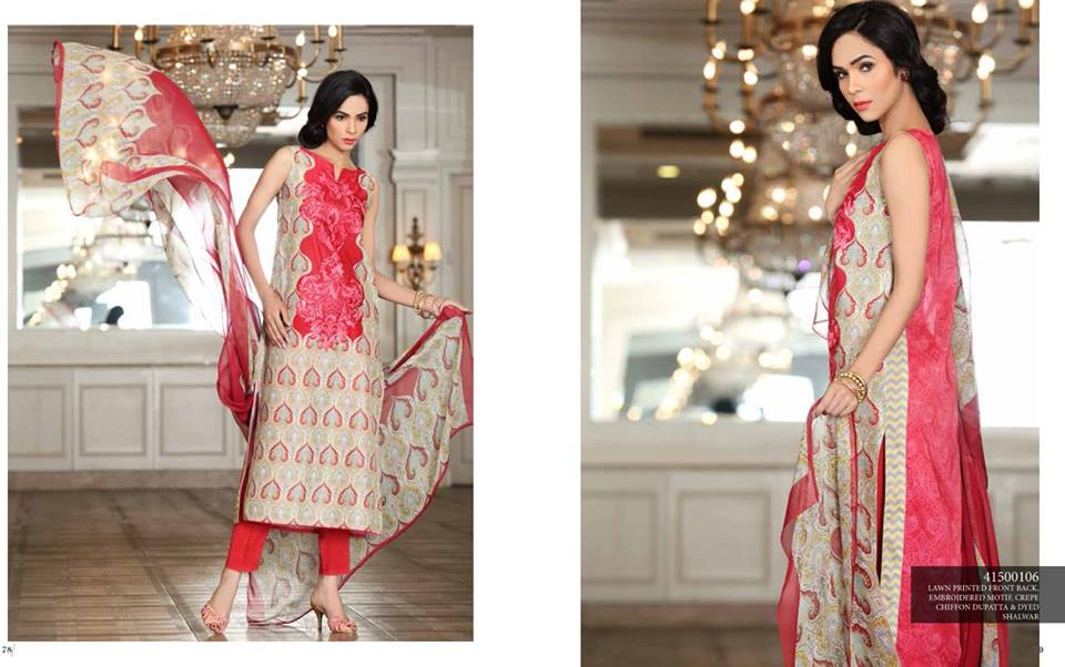 nishat-linen-spring-summer-collection-2015-68
