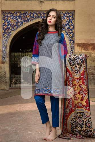 nishat-linen-summer-new-collection-2016-10