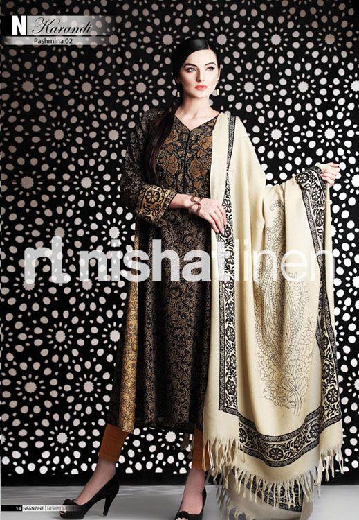 nishat-linen-winter-collection-2012-6