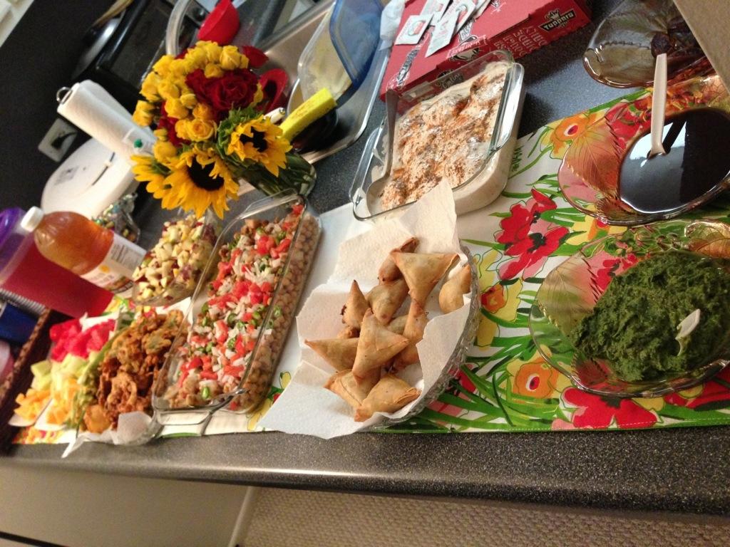 pakistani-wedding-food-presentation-ideas-5