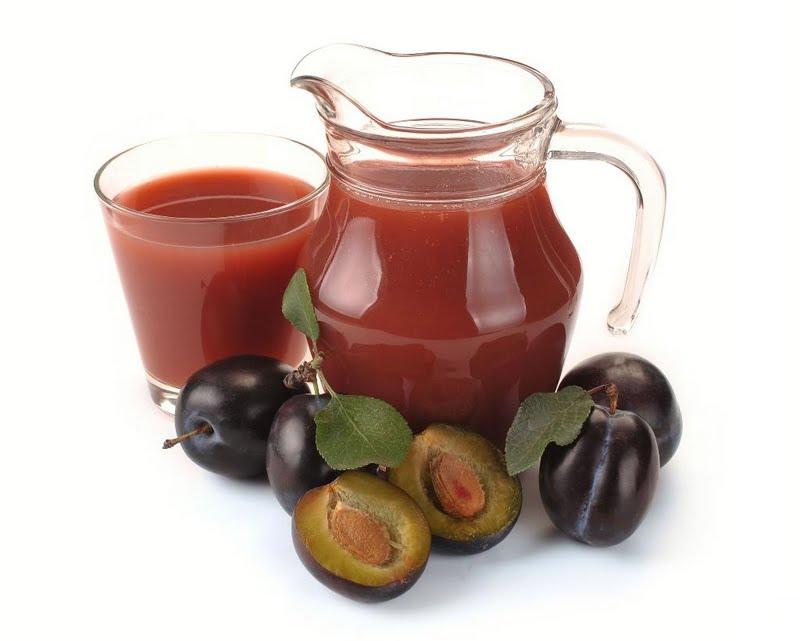 -plum-juice--135697
