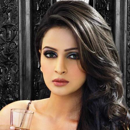 saba-qamar-beauty-tips