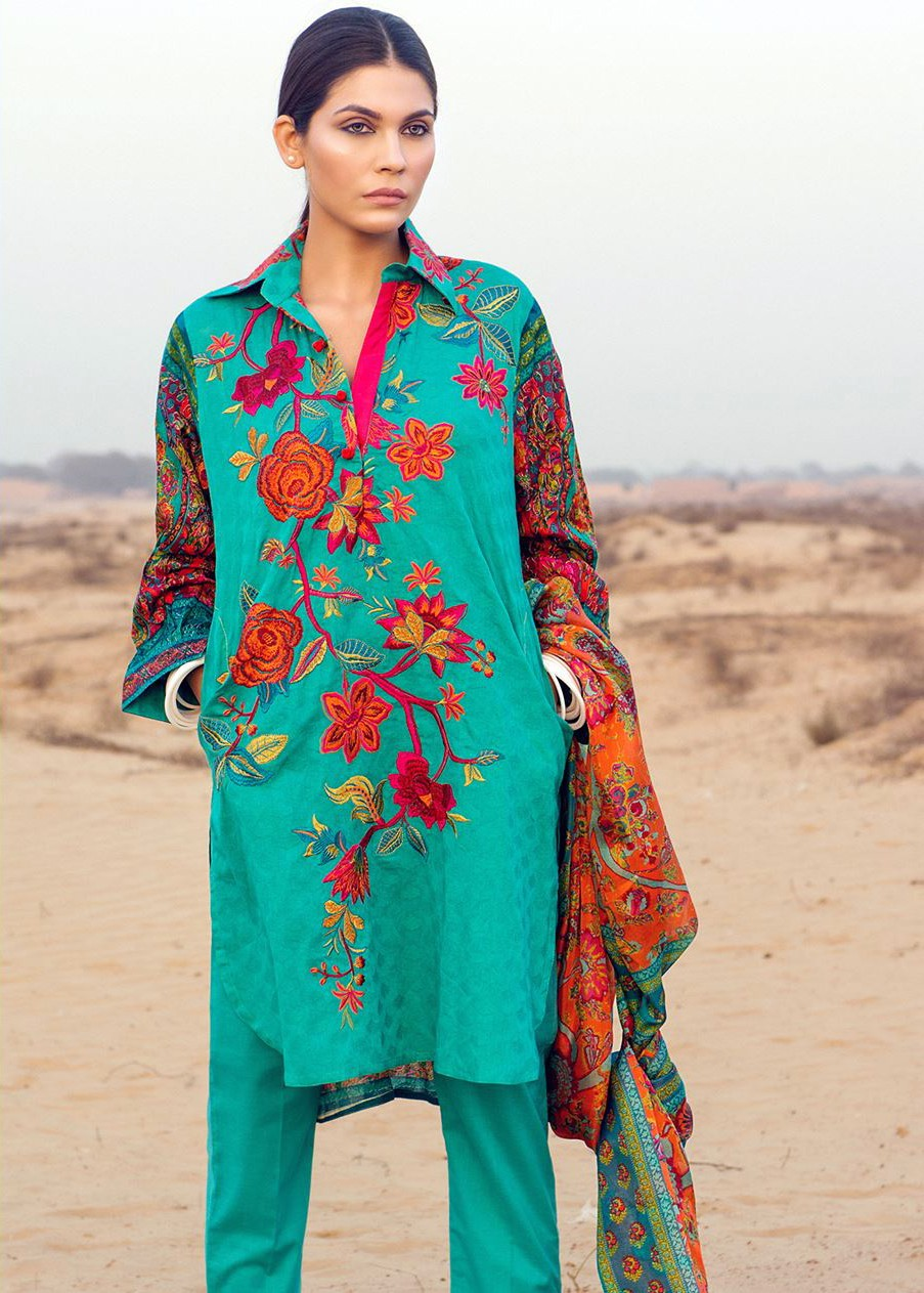 sana-safinaz-lawn-collection-2016-1a (1)