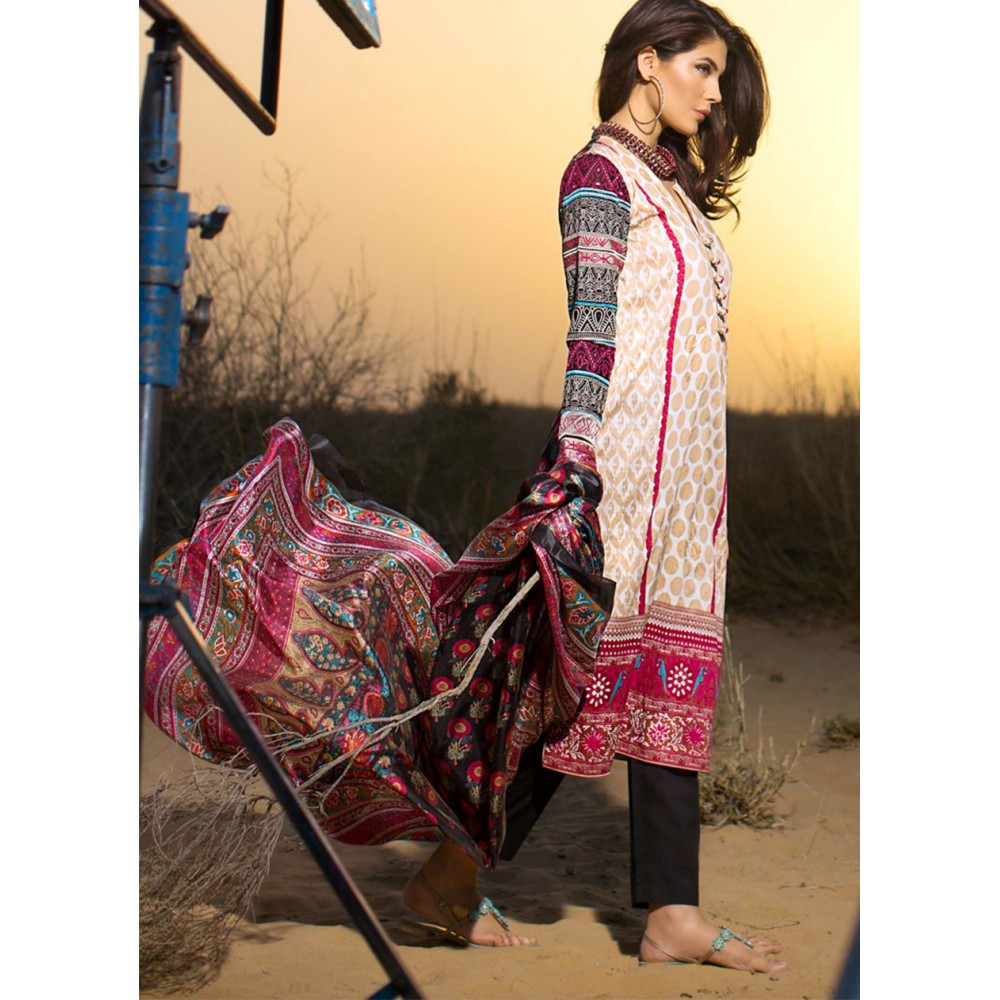 sana-safinaz-lawn-collection-2016-1a (2)