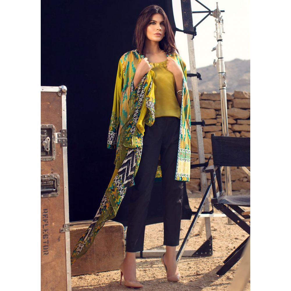 sana-safinaz-lawn-collection-2016-1a (3)