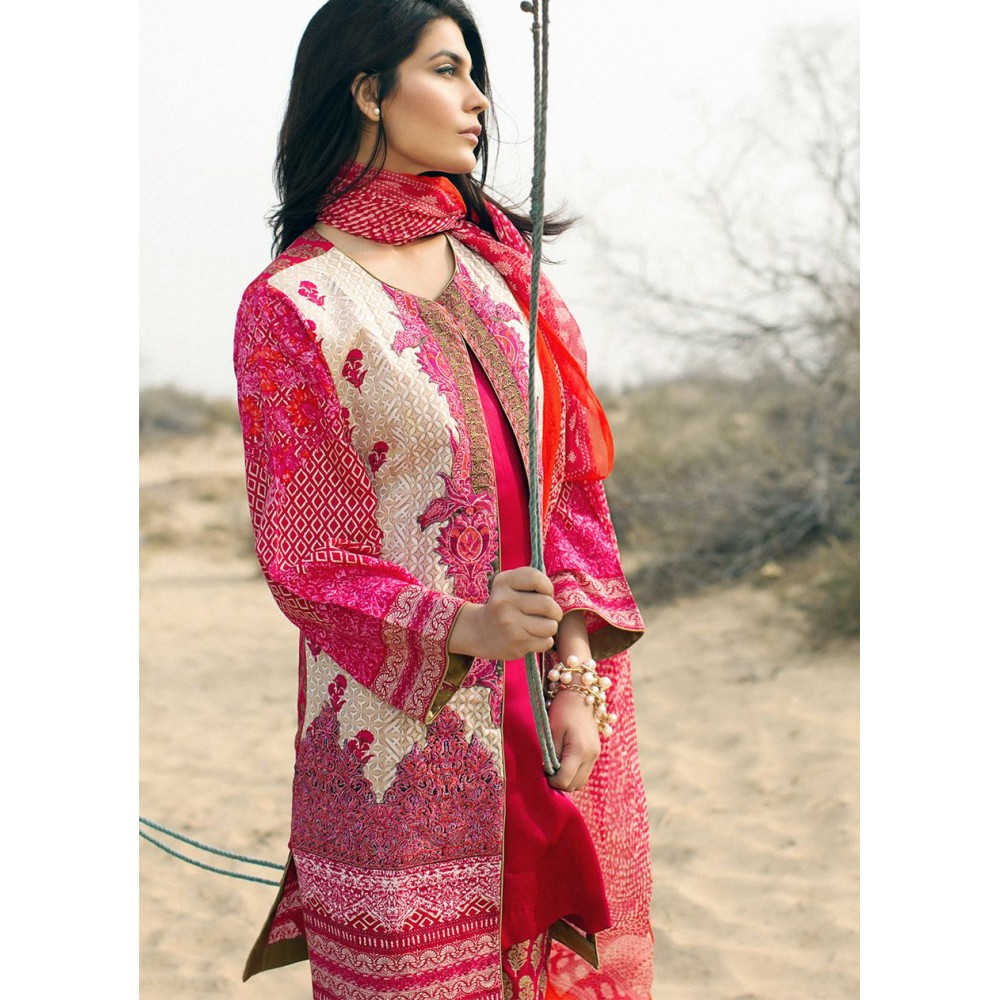 sana-safinaz-lawn-collection-2016-1a