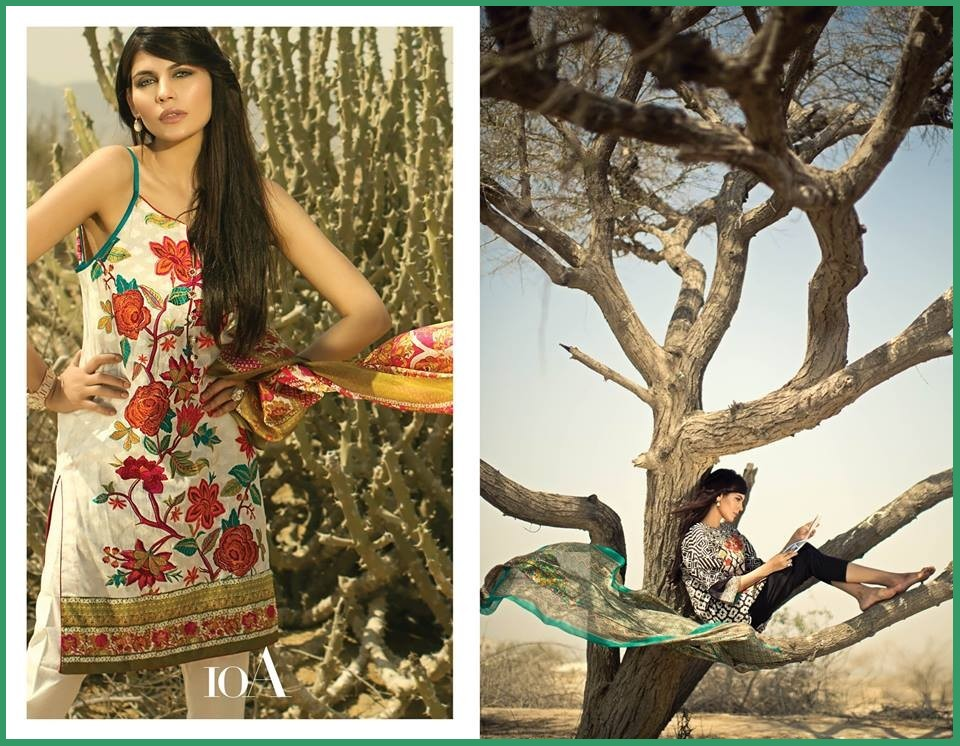 sana-safinaz-lawn-collection-2016-catalogue-with-prices
