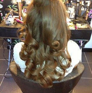 specialized-beauty-salon-in-lahore2