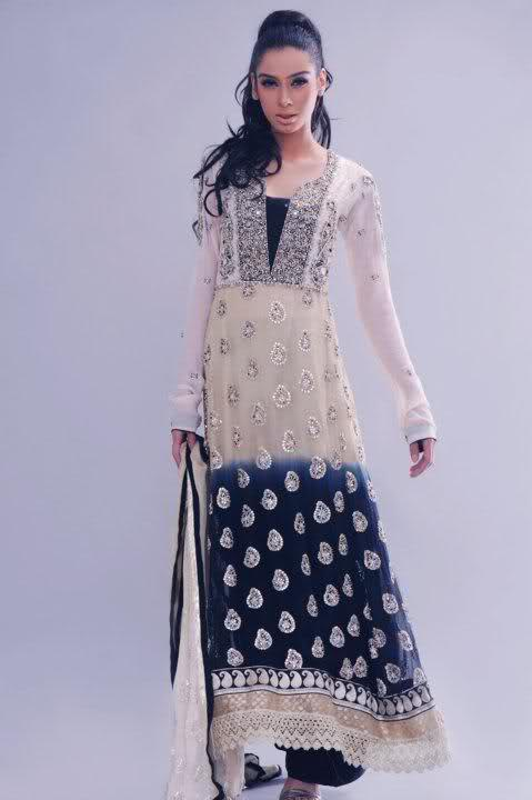 stylish-dress-trends (6)