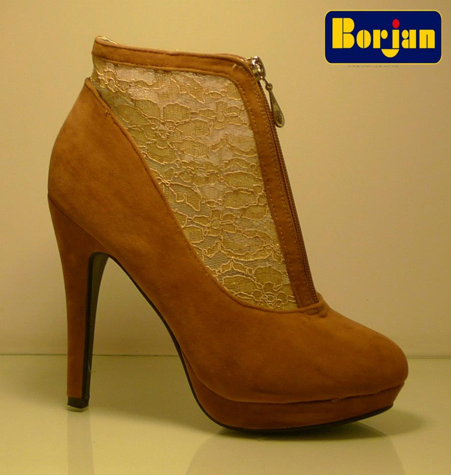 stylish-pumpies-and-boots-for-girls-2012-by-borjan-008