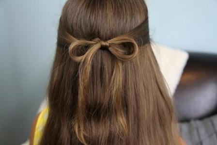 utsav-fashion-ladies-hairstyles-2014-for-christmasnew-year-8