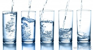 Tips to Avoid Getting Thirsty in Ramadan