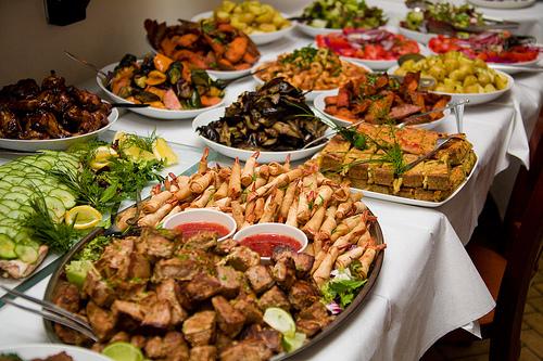web_food_good