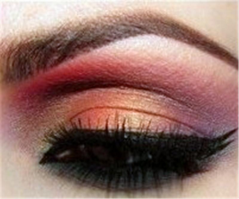 2014-New-Style-Free-Shipping-Eyebrow-Stencil-Tool-Makeup-Eye-Brow-Template-Shaper-Makeup-Tool-eyebrow