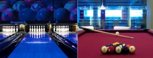 The most Famous Club – Arena Club in Karachi