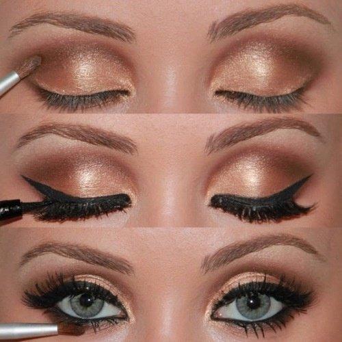 26-Great-Makeup-tutorials-and-tips-3