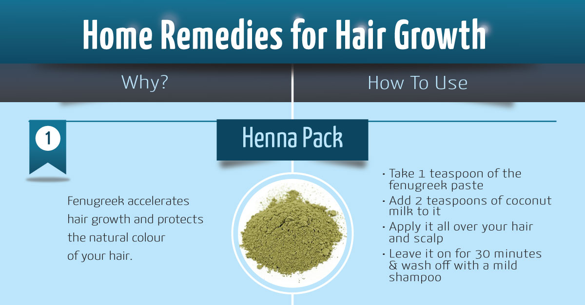 31-Powerful-Home-Remedies-For-Hair-Growth-That-Work-Wonders2