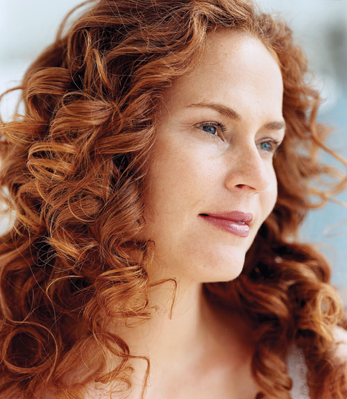 tips of hair style tips for curly hair that are frizzy top pakistan 5508
