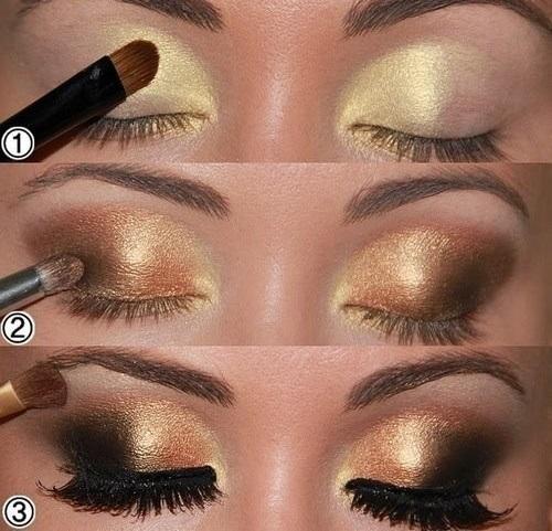 Amazing-Make-Up-Ideas21