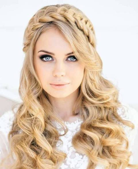 Best-Eid-hairstyle-2015-for-Girls-Latest-Women-Hairstyles-2015-6
