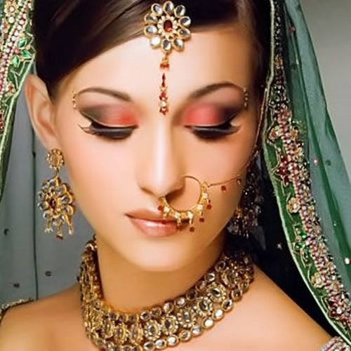 Bridal-Eye-Makeup