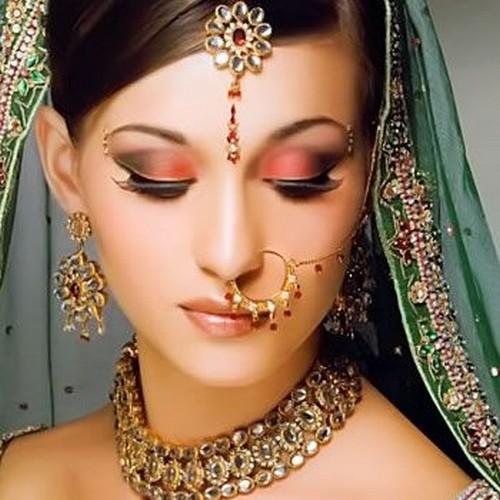 Bridal-Eye-Makeup