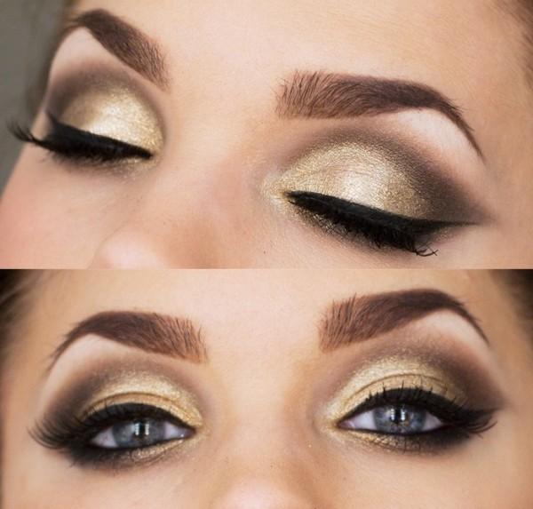 Bridal-Eyes