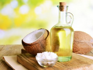Best Hair Tips with Coconut Oil for Gorgeous Hair