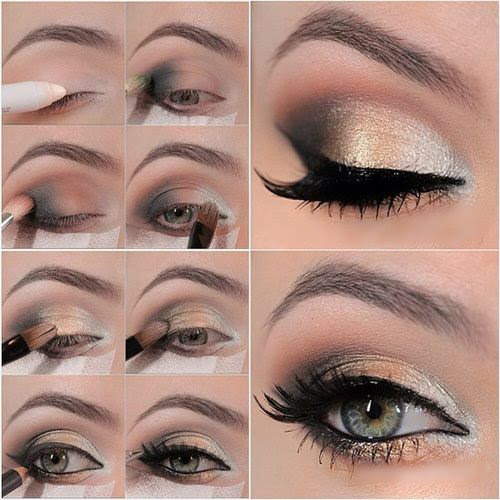 Easy-Makeup-Tips-2016-for-Beginners-1
