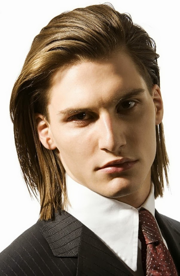 Eid-Hairstyles-2014-2015-Of-Cute-Boys-5