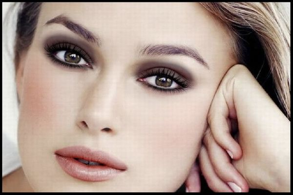 Eye-Makeup-shadow