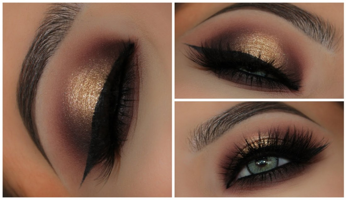 Gold-Black-Halo-Smokey-Eyes-Amys-Makeup-Box-1100x636
