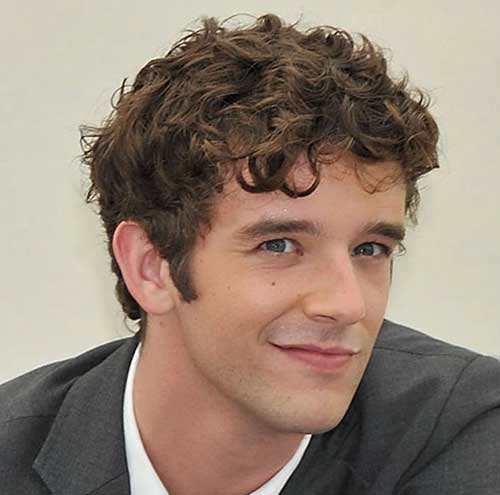 Hairstyles-for-Guys-with-Curly-Hair