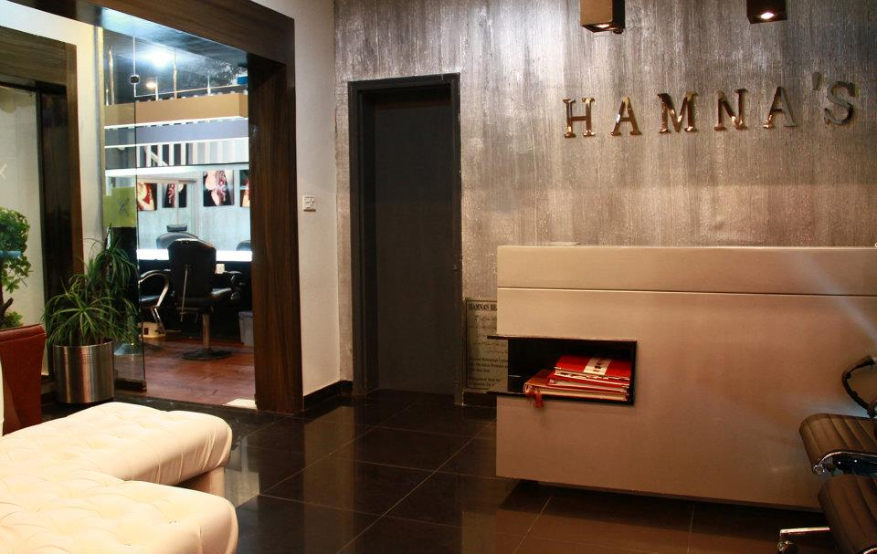 hamnas-beauty-salon