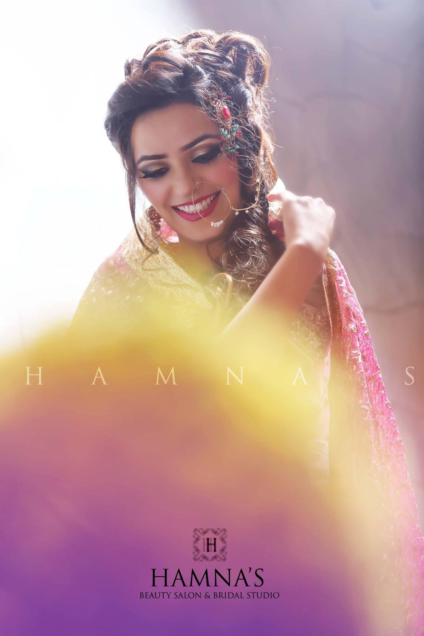 hamnas-beauty-parlor