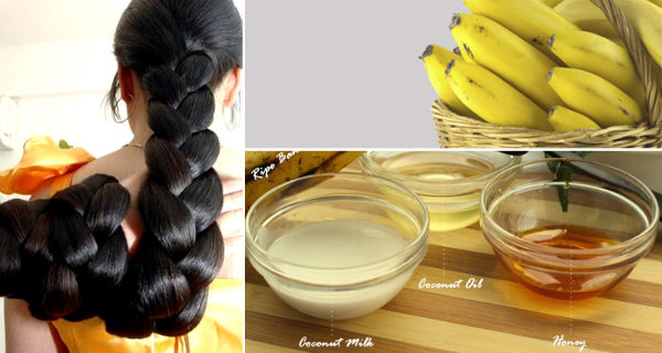 How-To-Grow-Hair-Fast-With-Banana1