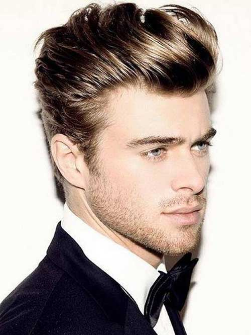 Latest-Hair-Style-for-Men