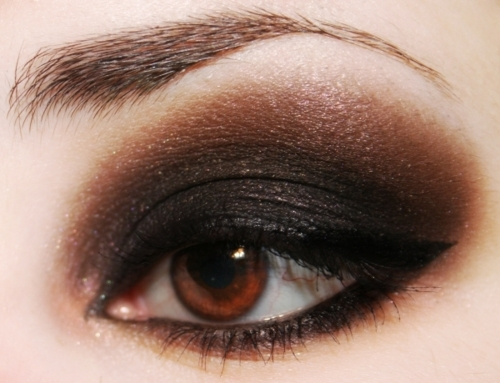 Makeup-Ideas-For-Brown-Eyes-003