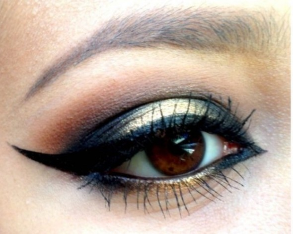 Makeup-Styles-For-Brown-Eyes-01-590x470
