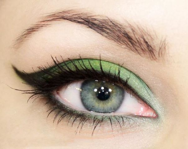 Makeup-ideas-for-green-eyes2