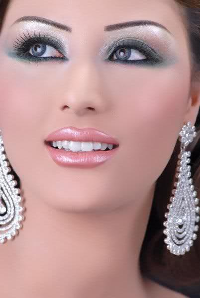 Pakistani-Party-Makeup-Ideas-For-Eid-2013-0016