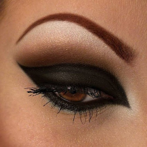 Smokey-Eye-Makeup-Tips-and-Tricks-2016-for-Brown-Eyes-6